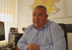 Cristian Ganea: Raportul auditului facut la TCE ramane o enigma