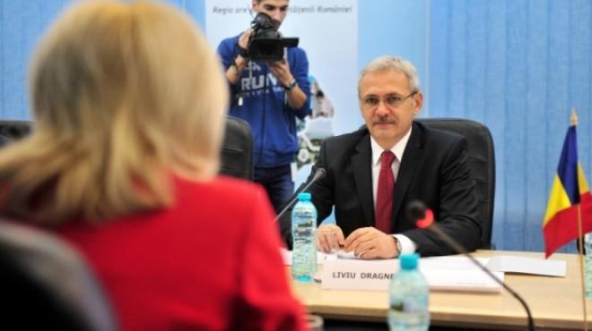 Ipoteză explozivă pentru prezidențiale. România ar putea avea prima femeie președinte