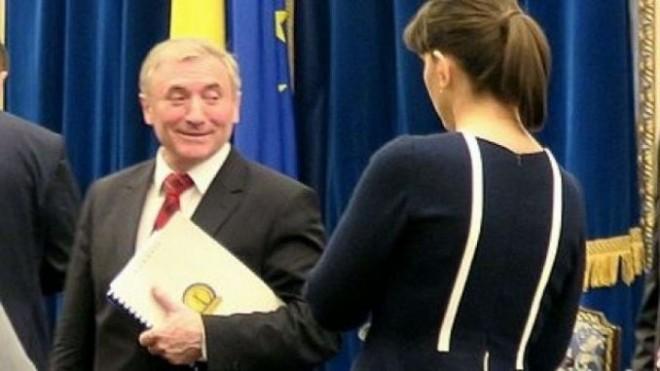 Kovesi va controla ce au făcut procurorii ei în dosarele politice