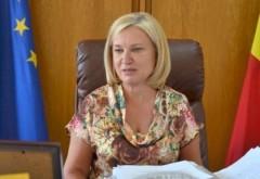 Rodica Paraschiv, deputat PSD Prahova: Tabere pentru copiii proveniți din familiile afectate de calamități naturale
