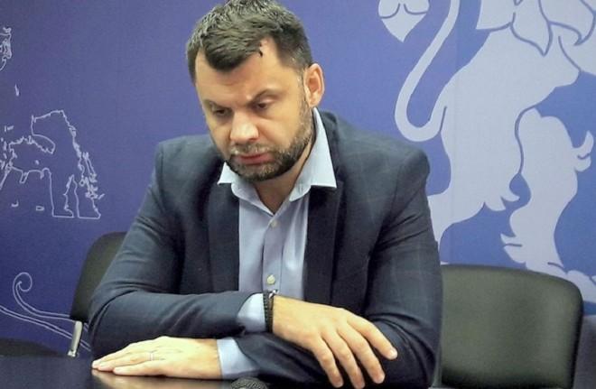 Dobre incearca sa desfiinteze departamentul de Disciplină în Construcții din cadrul Poliției Locale Ploiești