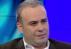 """EXECUTAT CA NU SI-A VANDUT TARA – Darius Valcov: """"Nu exista in rechizitoriu sau in realitate tablouri sau bani ascunse in cimitir"""""""