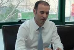 Ce idee are Iulian Dumitrescu pentru readucerea în țară a milioanelor de români plecați peste hotare