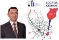 Noi locuri de munca si investitii majore in Parcul Industrial de la Ciorani. Ce spune presedintele CJ Prahova, Bogdan Toader