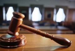 Inspecția Judiciară provoacă CUTREMUR în Sistem: judecătorii și procurorii stau ca pe ace