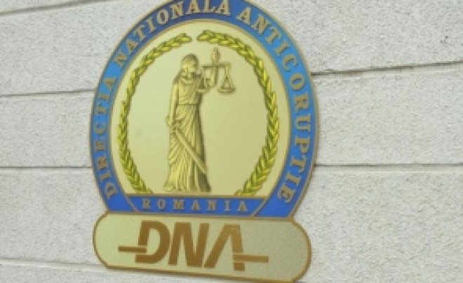 Procurorul care a investigat Dosarul caselor lui Klaus Iohannis, candidat la șefia DNA