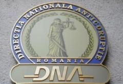Noaptea mintii! Unul dintre candidatii la șefia DNA are dosar... la DNA!