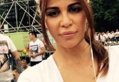 Andreea Cosma, cerere INCENDIARĂ către Carmen Dan după ce Onea și Negulescu au fost puși sub control judiciar