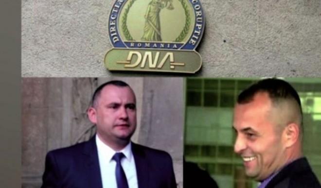 """Noua şefă a DNA a cerut CONTROALE la DNA Ploiesti! Modul de """"operare"""" al procurorilor Onea si Portocala, verificat la sange!"""