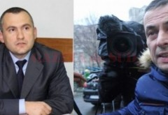 ALERTĂ - Onea și Negulescu, dau explicatii la Parchetul General după controalele de la DNA Ploiesti