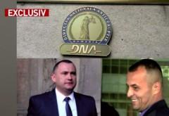 Niste penali - Onea Lucica si Negulescu portocala de la Unitatea PARADITA