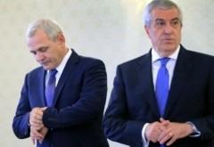 Tăriceanu: Circulă un fake-news că aş fi negociat cu Blaga şi Ponta destrămarea coaliţiei de guvernare