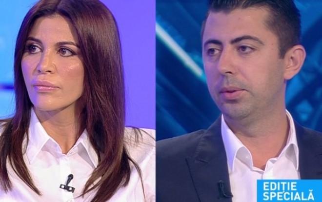Sinteza Zilei: Andreea și Vlad Cosma, noi dezvăluiri incendiare