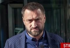 Nelu Iordache, dezvăluiri despre statul paralel: DNA mi-a cerut denunțuri împotriva Elenei Udrea și a lui Ludovic Orban