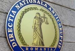 Inspecţia Judiciară începe pe 1 august un control la DNA. Verificările vizează dosarele cu magistraţi