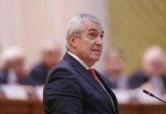 Călin Popescu Tăriceanu i-a UMILIT pe liberlii din PNL, la un eveniment organizat chiar de ei