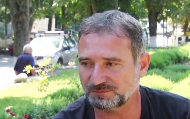 """Planul dement al celui care se autointitulează adevăratul organizator al protestului diasporei din 10 august: """"Flăcări, fum și sânge pe străzi!"""""""