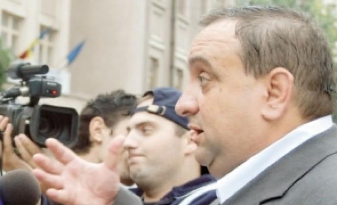 Fost sef SPP,  DEZLĂNȚUIT la adresa lui Klaus Iohannis: 'A procedat în acest mod, pentru că așa i-au cerut cei din afara țării'