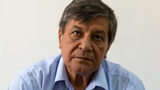 A murit judecatorul Stan Mustata. Bolnav de cancer in faza terminala, a fost batjocorit in penitenciar pana si-a dat ultima suflare