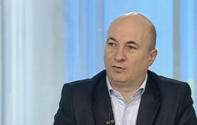 Codrin Stefanescu, declaratie de presa: Moartea judecătorului Stan Mustață ridică foarte multe întrebări