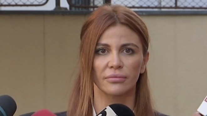 Daca se vrea, se poate! Deputatul Andreea Cosma, anunt IMPORTANT pentru locuitorii din Barcanesti