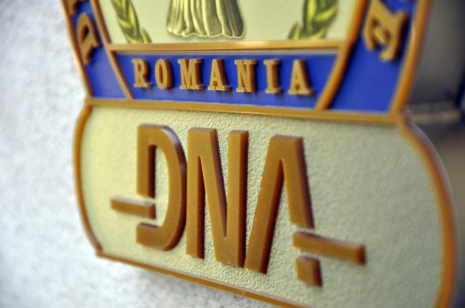 "Cel mai grav abuz din istoria DNA. Iata o ""executie"" oribila savarsita de ""paraditori"" corupti"