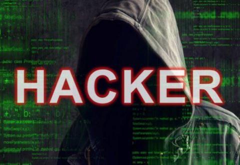 """""""Hackerii"""" site-urilor PSD si Politiei Locale Ploiesti, calcati de mascati! DIICOT Ploiesti au efectuat perchezitii la domiciliile a doi tineri"""