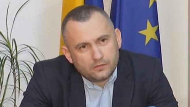 Inspectia Judiciara: S-au facut presiuni asupra procuroarei care se ocupa de dosarul Onea-Negulescu