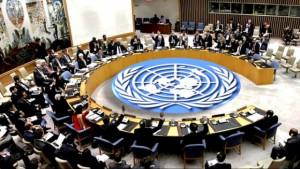 Lovitură pentru campania #fărăpenali! Ce a hotărât ONU