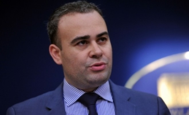 Darius Vâlcov, atac VIOLENT la adresa Realitatea TV: Gata cu ESCROCII