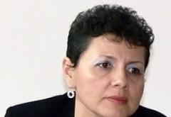 Tudorel Toader a făcut marele anunț - Adina Florea, propusă la șefia DNA
