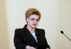 Gavrilescu: Bugetul Agenției de Mediu va fi suplimentat cu 200 de milioane de lei pentru circa 30.000 de maşini noi