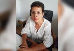 """Adina Florea, propusă pentru şefia DNA: """"Cred că au fost dosare comandate la DNA"""""""