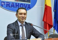 Mesajul presedintelui CJ Prahova, Bogdan Toader, pentru elevii si profesorii prahoveni