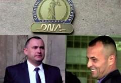 """Daniel Savu, audiat la Parchetul General in dosarul lui Onea și Negulescu. """"Am depus o plangere impotriva lor"""""""