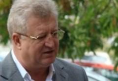 Daniel Savu: Sunt si alte plangeri pe numele lui Onea si Negulescu. Procurorul de caz are un comportament corect