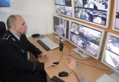 Adrian Dobre promite un nou sistem de monitorizare video a Ploieştiului