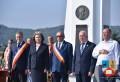 Primari si reprezentanti ai CJ Prahova au participat la comemorarea a 105 ani de la moartea lui Aurel Vlaicu