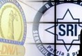 SRI a confirmat ceea ce se bănuia: ofițerii săi au făcut anchete penale în mai multe dosare DNA