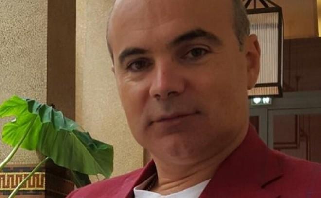 Familia lui Rares Bogdan, afaceri de MILIOANE cu firme straine si companii de stat