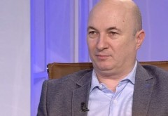 Codrin Stefanescu, despre scrisoarea semnata de 3 PSD-isti: Noi avem vot de la milioane de români