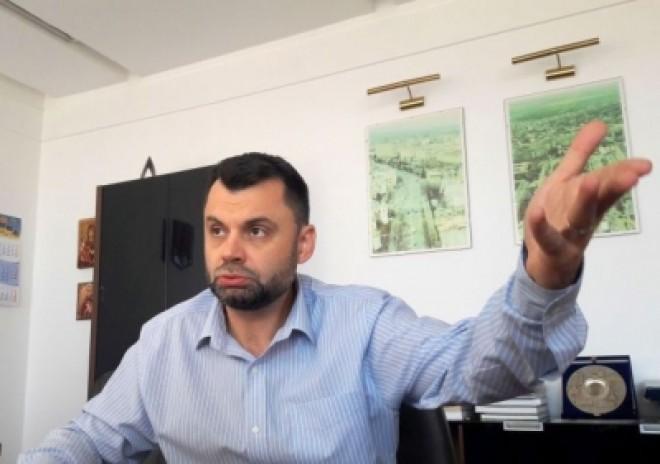 Ce spune primarul Adrian Dobre despre delegarea serviciului de termoficare în Ploieşti