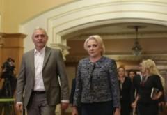Liviu Dragnea, reacție fermă privind posibile EXCLUDERI din PSD: Categoric, NU!