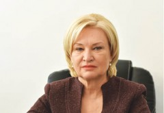 Rodica Paraschiv, deputat PSD Prahova: Sa protejam copiii defavorizati