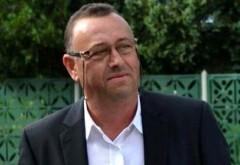 Primarul din Floresti, Eugen David, depune plangere impotriva USR Prahova si a deputatului Dan Radulescu