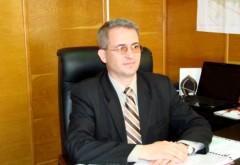 Primarii penali ai Prahovei. Episodul 3: Ciprian Statescu, edil in Baicoi