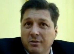 Primarii penali ai Prahovei. Episodul 4: Radu Ion, edil in Baltesti