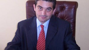 Primarii penali ai Prahovei. Episodul 8: Vlad Oprea, edil in Sinaia