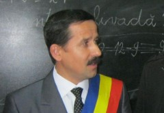 Primarii penali ai Prahovei. Episodul 10: Sandu Valerică, edil in Șirna