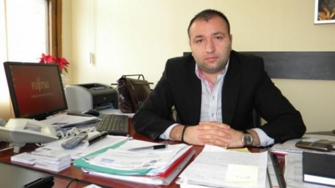 """Despre eşecul indigen """"Colectiv"""" al tinerilor români"""